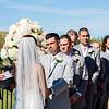 vanessasteve_wedding_136_2761