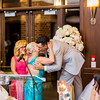 vanessasteve_wedding_522_3379