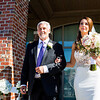 vanessasteve_wedding_116_2740