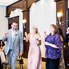 vanessasteve_wedding_401_7585