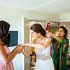 vanessasteve_wedding_031_2552
