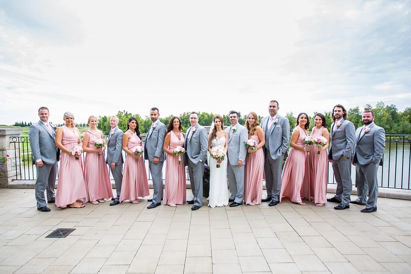 vanessasteve_wedding_260_7112