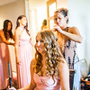 vanessasteve_wedding_006_2500