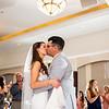 vanessasteve_wedding_434_3118