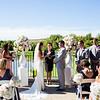 vanessasteve_wedding_151_2788