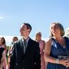 vanessasteve_wedding_109_2726