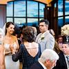 vanessasteve_wedding_457_7722
