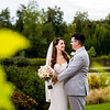 vanessasteve_wedding_312_7303