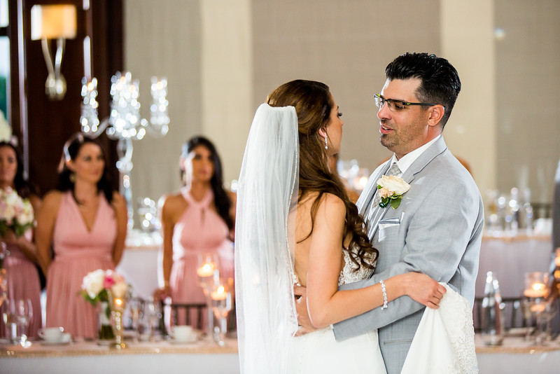 vanessasteve_wedding_424_7637