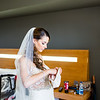 vanessasteve_wedding_051_2588