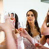 vanessasteve_wedding_068_6433