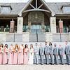 vanessasteve_wedding_283_