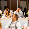vanessasteve_wedding_537_7922