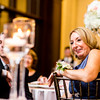 vanessasteve_wedding_586_3477