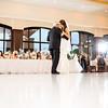 vanessasteve_wedding_450_3168