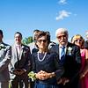 vanessasteve_wedding_112_2729