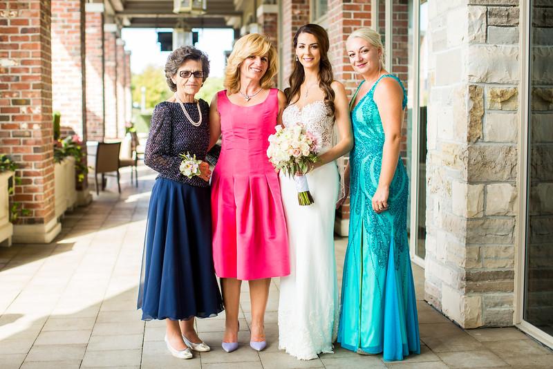vanessasteve_wedding_195_6840-2