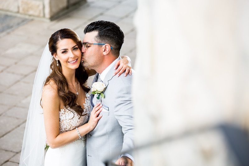 vanessasteve_wedding_317_7317