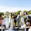 vanessasteve_wedding_162_6730