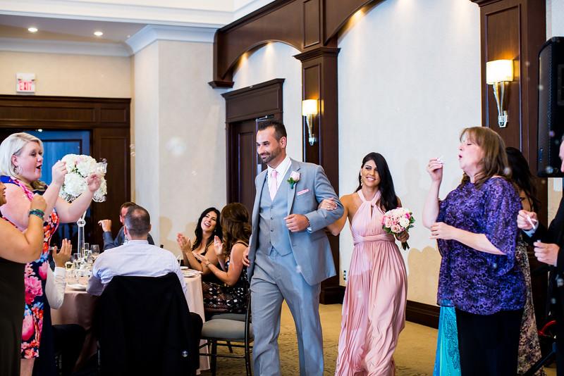 vanessasteve_wedding_408_7598