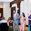 vanessasteve_wedding_408_7598