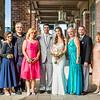 vanessasteve_wedding_199_6858-2