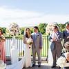 vanessasteve_wedding_180_6791