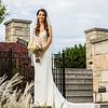 vanessasteve_wedding_334_7374