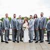 vanessasteve_wedding_271_7176