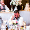 vanessasteve_wedding_575_3446