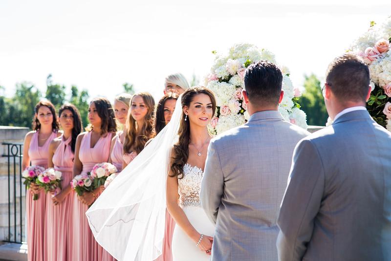 vanessasteve_wedding_125_2749