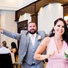 vanessasteve_wedding_404_7593