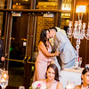 vanessasteve_wedding_553_3415