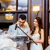 vanessasteve_wedding_580_3463