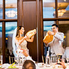 vanessasteve_wedding_465_7742