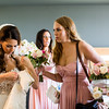 vanessasteve_wedding_077_6485