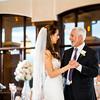 vanessasteve_wedding_453_7717