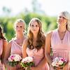vanessasteve_wedding_135_6663