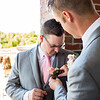 vanessasteve_wedding_082_2671