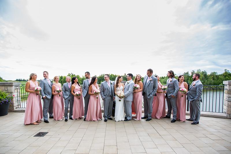 vanessasteve_wedding_258_7104