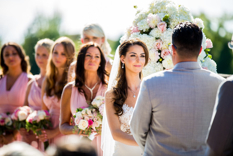 vanessasteve_wedding_142_6682
