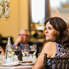 vanessasteve_wedding_526_3385