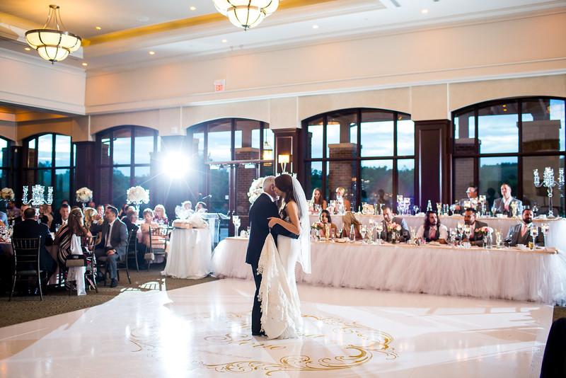 vanessasteve_wedding_452_3172
