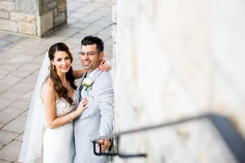 vanessasteve_wedding_316_7314