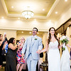 vanessasteve_wedding_420_3084