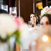 vanessasteve_wedding_529_7900