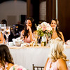 vanessasteve_wedding_558_7961