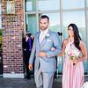 vanessasteve_wedding_102_2705