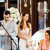 vanessasteve_wedding_576_7983
