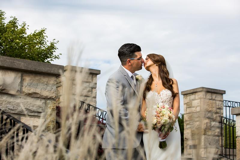 vanessasteve_wedding_338_7395